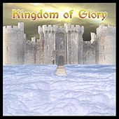 CuePak Vol. 6: Kingdom Of Glory by Various Artists