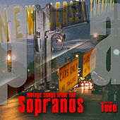 Vintage Songs from The Sopranos, Vol. 2 de Various Artists