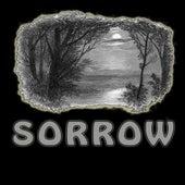 CuePak Vol. 16: Sorrow by Various Artists