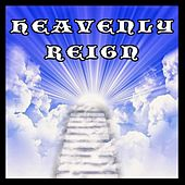 CuePak Vol. 13: Heavenly Reign by Various Artists