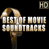 Best of Movie Soundtracks by Relaxing Piano Music