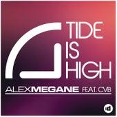 Tide Is High by Alex Megane