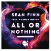All Or Nothing fra Sean Finn