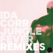Jungle Fever (Remixes) by Ida Corr