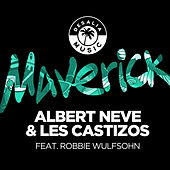 Maverick by Albert Neve & Les Castizos