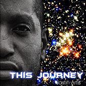 This Journey by Jastin Artis