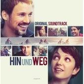 Hin und Weg (Original Motion Picture Soundtrack) von Various Artists