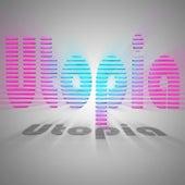 Utopia Chart Specials Vol 5 by Utopia