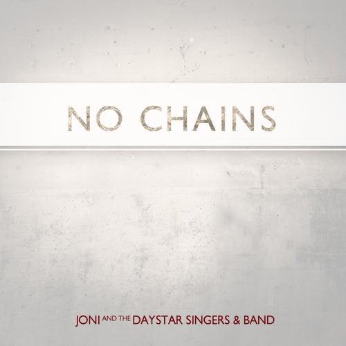 No Chains by Joni Lamb