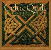 Celtic Quilt by Daniel Kobialka