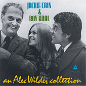 Alec Wilder Collection by Jackie and Roy