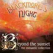 Beyond the Sunset de Blackmore's Night