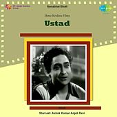 Ustad (Original Motion Picture Soundtrack) by Various Artists