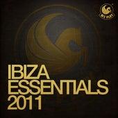 WePlay Ibiza Essentials 2011 von Various Artists