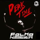 Peaktime by Falko Niestolik