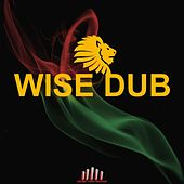 Wise Dub by Various Artists