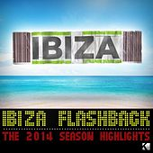 Ibiza Flashback (The 2014 Season Highlights) by Various Artists