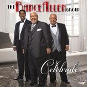 Celebrate von Rance Allen Group