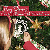 Santa Clause Is Watchin' You de Ray Stevens