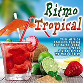 Ritmo Tropical by Various Artists