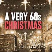 A Very 60s Christmas di Various Artists