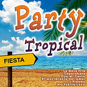 Party Tropical by Various Artists