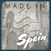 Made In: Spain de Various Artists