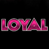 These Ho's Ain't Loyal by Hip Hop's Finest