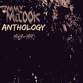 Tommy McCook Anthology by Various Artists