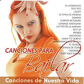 Canciones para Bailar von Various Artists