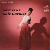 Lovin' Place by Gale Garnett