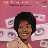 Eyes for You de Ethel Ennis