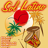 Sol Latino by Various Artists