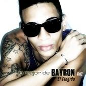 Lo Mejor de Bayron Vol.1 de Bayron El Elegido