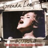 Snapshot: Brenda Lee by Brenda Lee