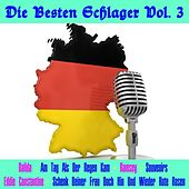 Die besten Schlager, Vol. 3 by Various Artists