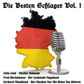 Die besten Schlager, Vol. 1 de Various Artists