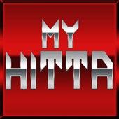 My Hitta by Hip Hop's Finest