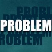 One Last Problem de Money (Hip-Hop)