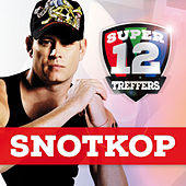 Super 12 Treffers von Snotkop
