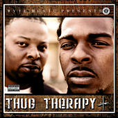 Thug Therapy by The Big E