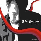 In Full Color by John Beltran