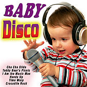 Baby Disco by Various Artists