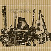 World of Funk by Various Artists