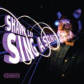 Sing a Song by Shawn Lee's Ping Pong Orchestra