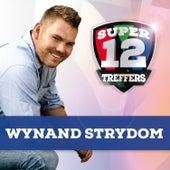 Super 12 Treffers by Wynand Strydom