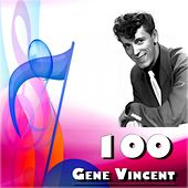 100 Gene Vincent de Gene Vincent