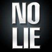 No Lie - Single by Hip Hop's Finest