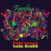 Favela by Various Artists
