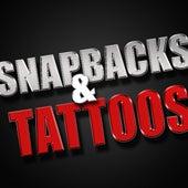 Snapbacks & Tattoos - Single by Hip Hop's Finest